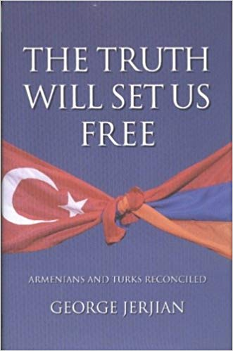 The Truth Will Set us Free (2003)